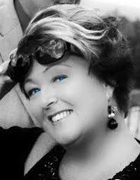 Sally Rutledge-Ott