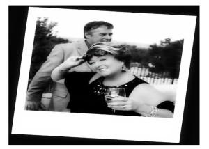 Sally Rutledge-Ott, married 32 years