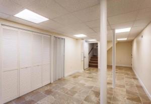 newhouse-basement